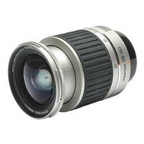 Camara Pentax Mz 60 Reflex 35mm+ Envio Gratis