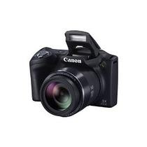 Canon Powershot Sx410 Is (negro)