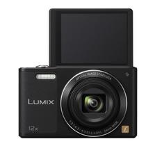 Camara Digital Panasonic Lumix Dmc-sz10 16mp Selfie & Wi-fi
