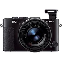 Sony Cyber-shot Dsc-rx1 24mp Encuadre Completo Camara Digita