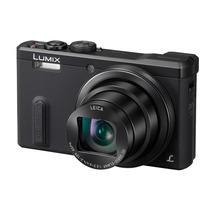 Panasonic® Lumix Dmc-zs40 Zoom 30x Gps Wi Fi Nfc Evf