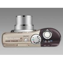 Canon Powhershot A1000 Is