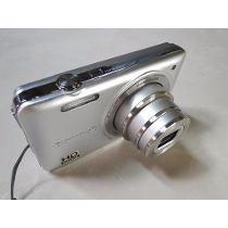 Camara Olimpus Vr 320https://syi.mercadolibre.com.mx/sell/se