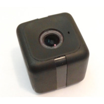 Camara Polaroid Cube Full Hd 1080p