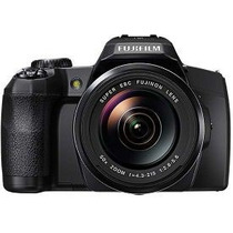 Camara Digital Fujifilm Finepix S1
