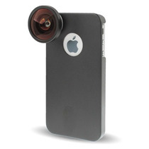 Lente Camara Iphone 4 & 4s Entrega10dias Ip4g|0539