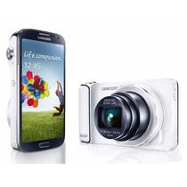 Samsung Galaxy S4 Zoom Celular Liberado Envio Gratis 4g Msi
