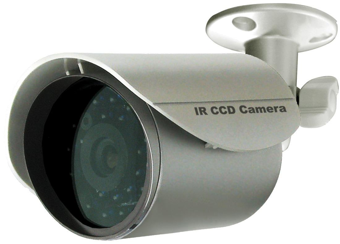 Camaras de vigilancia cctv via internet 7 en - Video camaras vigilancia ...