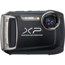 Cámara Digital Fujifilm Finepix Xp100 14 Mp Importada