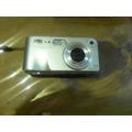 Camara Digital Hp M417 5 Mp