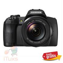 Ituxs I Fujifilm Finepix S1 Camara Nueva I Envio Gratis