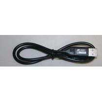 Cargador Cable Para Camara Samsung Es65 Es70 Es63 Pl150 Pl10