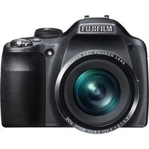 Fujifilm Finepix Sl300 14mp Camara Digital Sl-300 30x