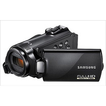 Video Camara Digital Samsung Hmx-h205