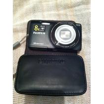 Fujifilm Finepix J Series Jz250 16.0 Mp Digital Camera