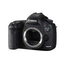 Ituxs | Cámara Canon Eos 5d Mark Iii Cuerpo | Envio Gratis
