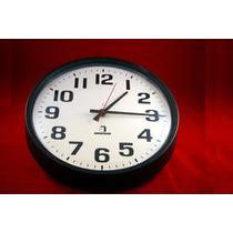 Reloj Con Cámara Oculta Espía Made In Usa Hm4