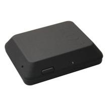Cámara Espía Con Chip Gsm X009 Compatible Cualquier Celular.