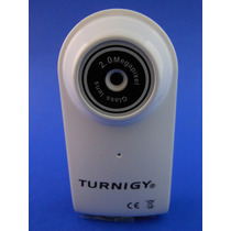 Turnigy Highrate 30fps Ultra-pequeña Camara Digital