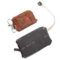 Mini Camara Espia Dvr Bateria 24 Horas Sony Hd Full 1080