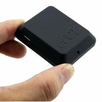 Camara Espia Activada Por Celular Gratis Microsd 8gb