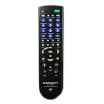 Control Remoto Universal De Tv Con Cámara Espía 8gb Sony Ful