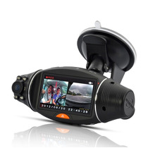 Camara Espia Dvr Movil Gps Google Vision Nocturna Hd Sony