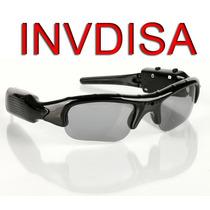 Gafas Espias Spy Sunglasses - Lentes Espias