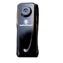 Law Camera Mini W/4gb Card