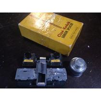 Cortador Peliculas Kodak Antiguo! Super Original!!!!!