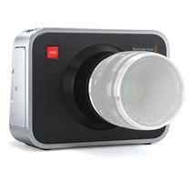 Camara Black Magic Cinema Adaptador De Baterias Sony Gratis