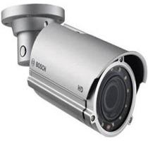 Camara Para Exteriores Bosch Nti50022v3-tipo Bala Ip66 +c+