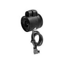 Bolide Lg0358av- Lente Autoiris Dc Varifocal De 3.5 A 8mm