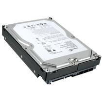 Hd1tbsa Disco Duro 1 Terabyte