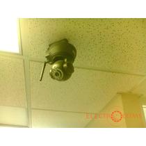 Configuracion Programacion Camara Ip Sistemas De Vigilancia