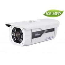 Camara Ip Bullet Hd Eco Savvy/ 1.3 Megapixeles/ H264h/ Mjpeg