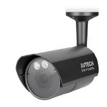 Avtech Avp552a- Camara Ip Bullet/ 2mp/ Solid Light/ Poc /slo