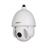 Camara Ip Speed Dome 30x/ 1.3 Megapixel/ Wdr/ Antiniebla/ Lu