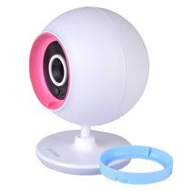 Gratis Envio Camara Vigilancia Bebe Wifi Dlink Bateria Web