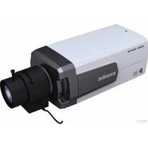 2 Camaras Ip V6202-t03 Hd 3.0mp Video Vigilancia