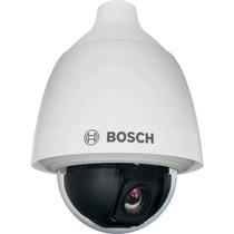 Camara Bosch Vez523ewcr- Ptz Zoom 36x 960h Wdr Ip66 0.0 +c+