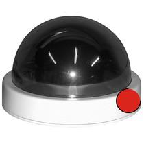 Camara Seguridad Video Cctv Domo Espejo 700 Tvl