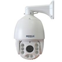 Camara Ptz Meriva Mva-2536 700tvl 36x Zoom Ip66 120mir +c+