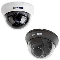 Camara Domo 900tvl Epcom Hikvision Hrd900