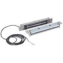 P4 Securitron Shear Aligning Magnalock Electromagnetic Lock,