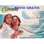 Colchon Agua Aire Antiescaras Antillagas Watersoft