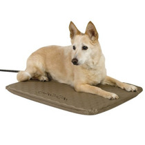 Casa Cama Tapete Mascotas Perros Animales Exteriores