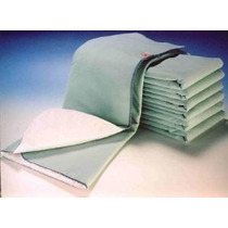 Reutilizable, Lavable Cama Pad / Pad Silla Resistente Al Agu