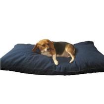 Cama Para Perro Diy Hágalo Usted Mismo Pet Pillow 2 Cubiert