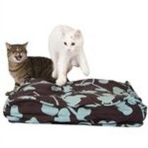 Cama Para Perro Molly Meow Su Mano En Cat Mine Bed Duvet Pe